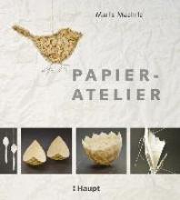 Maehrle, Marlis Papier-Atelier