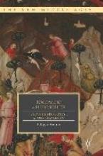 Andrei, Filippo Boccaccio the Philosopher