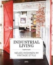 Bush, Sophie Industrial Living
