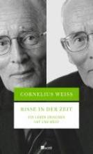 Weiss, Cornelius Risse in der Zeit