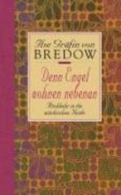Bredow, Ilse Gräfin von Denn Engel wohnen nebenan. Sonderausgabe