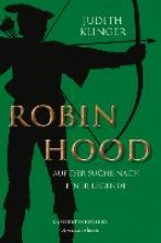 Klinger, Judith Robin Hood