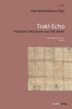 Trakl-Echo