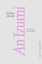 Mazohl, Niklaus An Izumi