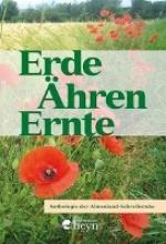 Brandstätter, Katharina Erde - Ähren - Ernte