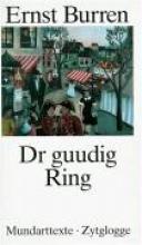 Burren, Ernst Dr guudig Ring