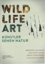 Wild Life Art
