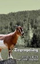 Weise, Siegfried Ziegengeising