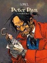 Loisel, Regis Peter Pan Gesamtausgabe 02