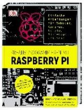 Kearney, Kirsten Kreativ programmieren mit Raspberry Pi
