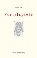Batz, Michael Portalspiele
