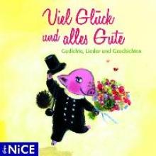 Heldt, Dora Viel Glck und alles Gute