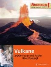 Nielsen, Maja Vulkane