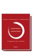 Scala-Hausmann, Cornelia M. Zukunftskraft-Nachhaltigkeit