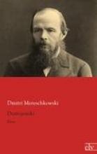 Mereschkowski, Dmitri Dostojewski