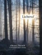 Trausch, Christel Lichtruf