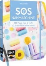 Fritz, Sonja SOS Nähmaschine