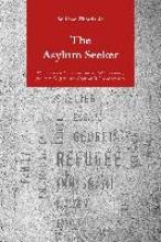 Zhordania, Sulkhan The Asylum Seeker