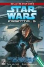 Star Wars Essentials 01