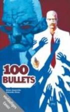 Azzarello, Brian 100 Bullets 05
