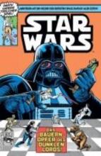 Goodwin, Archie Star Wars Classics 04 - Das Bauernopfer des dunklen Lords
