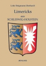 Brügmann-Eberhardt, Lotte Limericks aus Schleswig-Holstein