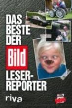 BILD Das Beste der BILD-Leser-Reporter