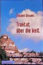 Glissant, Edouard Traktat ber die Welt