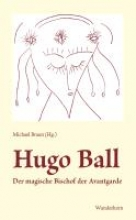 Allemann, Urs Hugo Ball