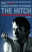 Hitchens, Christopher The Hitch