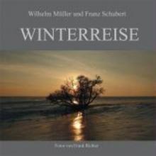 Müller, Wilhelm Winterreise