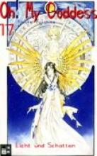 Fujishima, Kosuke Oh! My Goddess Licht und Schatten