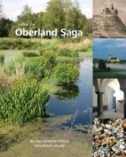 Zier, Lothar Oberland Saga