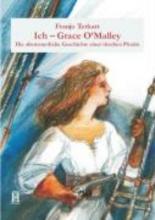 Terhart, Franjo Ich Grace O`Malley