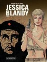 Dufaux, Jean Jessica Blandy 05