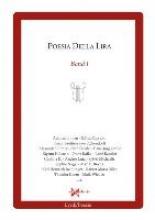 Poesia Della Lira