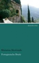 Alcoforado, Marianna Portugiesische Briefe