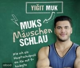 Muk, Yigit Muksmuschenschlau
