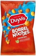 , Borrelnoot Duyvis Cocktail 1000gr