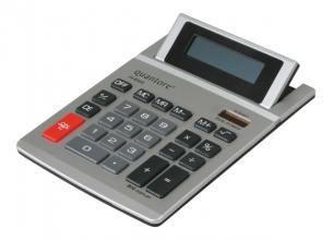 , Rekenmachine Quantore JV830Q