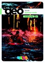 , De geo bovenbouw vwo 5e editie werkboek systeem aarde