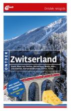 , Ontdek Zwitserland