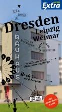 Karin Evers , Extra Dresden, Leipzig en Weimar