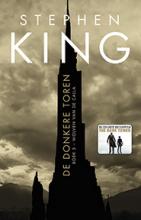 Stephen King , Wolven van de Calla