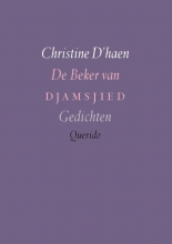 Christine  D`haen De beker van Djamsjied (POD)