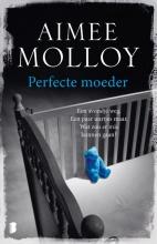 Aimee Molloy Perfecte moeder