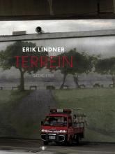 Erik  Lindner Terrein