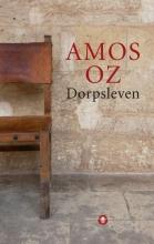 Amos  Oz Dorpsleven