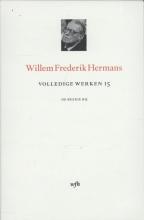 Willem Frederik Hermans , Volledige werken 15
