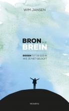 Wim  Jansen Bron in je brein
